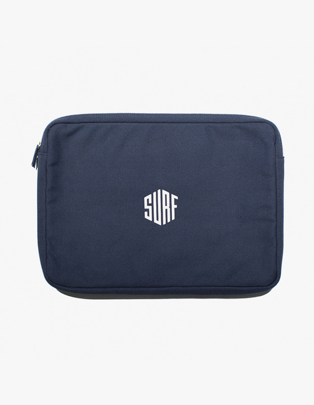 "Laptop Pouch 15"" - Surf"