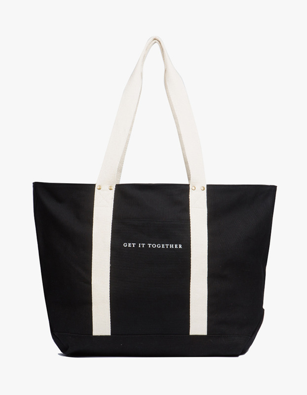 Tote - Get It Together