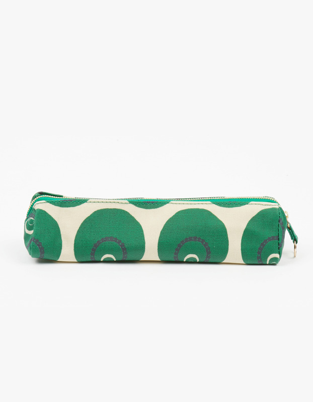 Long Tent Pouch -  Mamoncillo