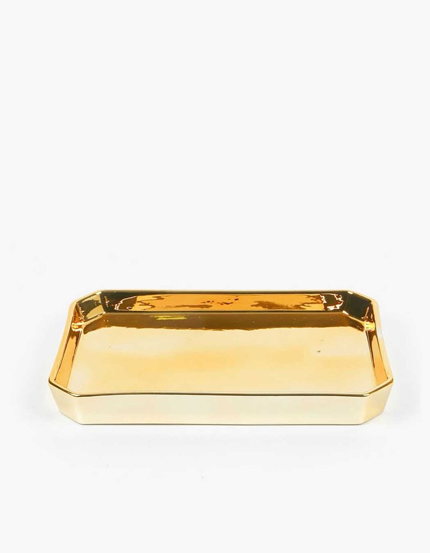 Catchall - Gold