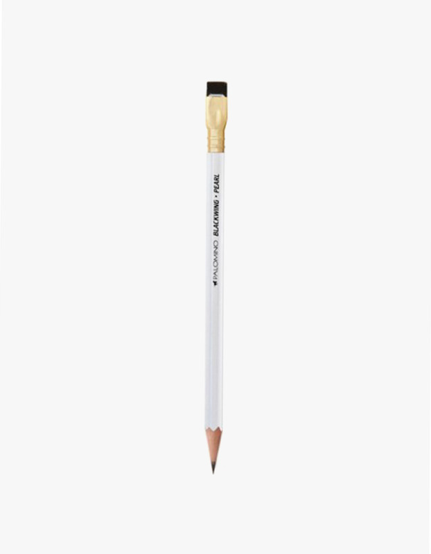 Blackwing Pearl