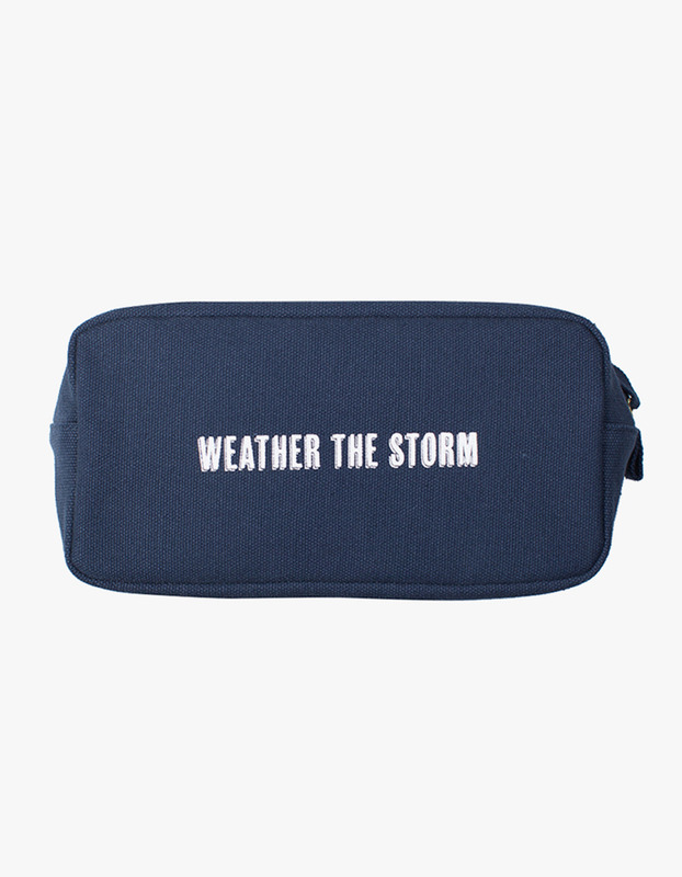 Weather Dopp Kit