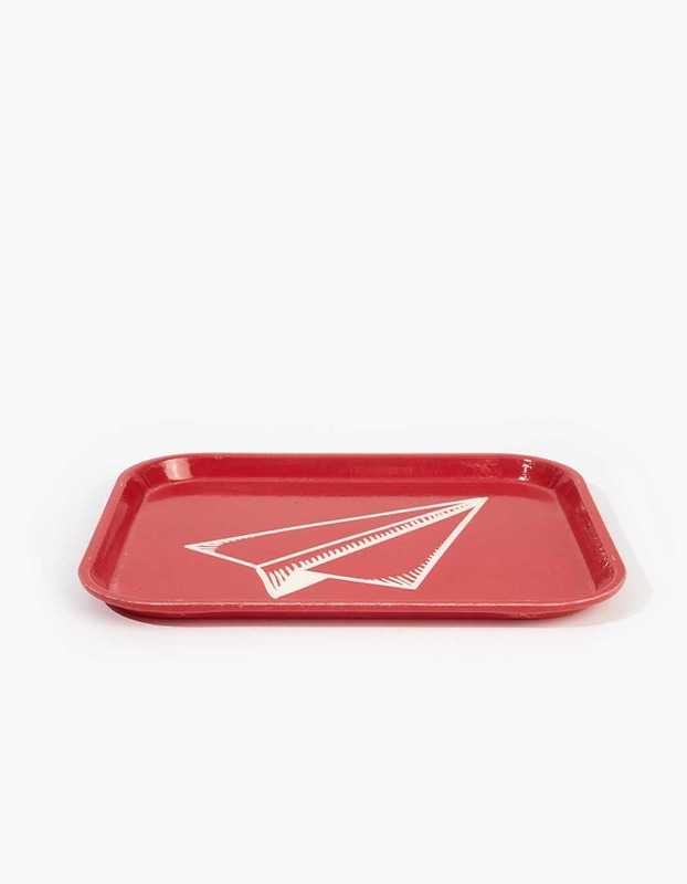 Catchall Trays - Par Avion