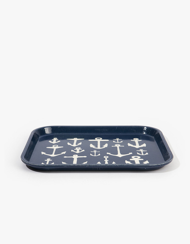 Catchall Trays - Maritime