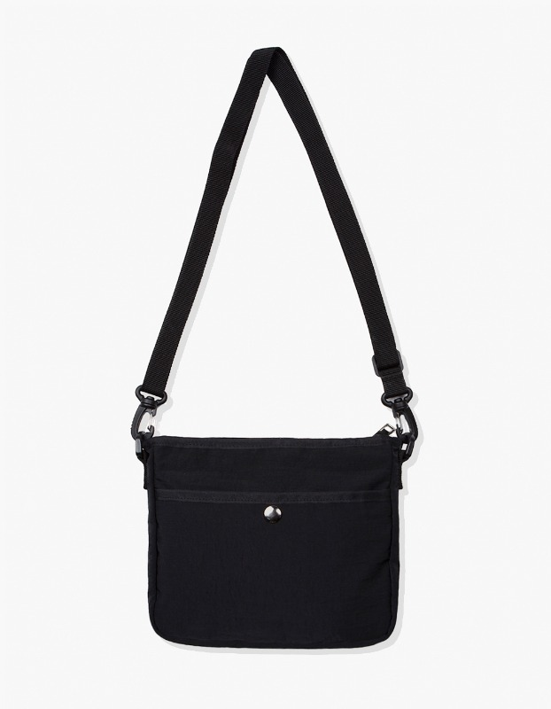 Pocket Sacoche - Black