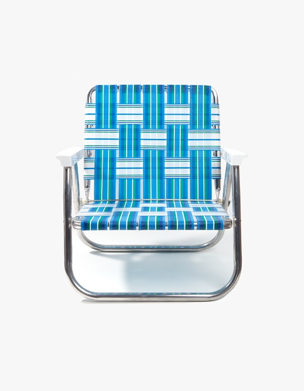 Sea Island Beach Chair